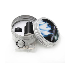$enCountryForm.capitalKeyWord UK - Newest Velocity v3 RDA Atomizer Clone 3Colors E Cig Vaporizer Adjustments Airflow Fit Box Mod Vs 528 Goon RDA kennedy 24 RDA DHL Free