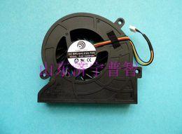Wire fans online shopping - PLB11020B12H V A Wire Fan