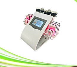 personal cavitation machine UK - Personal Use Cavitation Machine Radio Frequency Fat Removal Cellulite Reduce Body Shaping Equipment