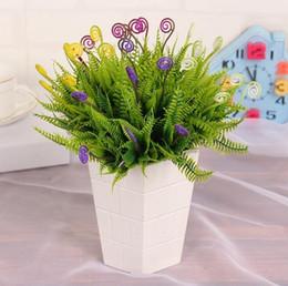 $enCountryForm.capitalKeyWord Canada - sea horse grass Artificial plant Flower branch for Birthday Wedding Party home Decoration craft DIY favor baby shower etc