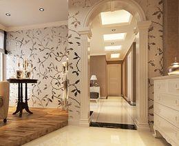 Glass Mosaic Painting Wall Tiles Beautiful Kitchen Backsplash Bedroom Wall Decor Living Room Wall Art Tiles Bathroom Tiles Stickers Lsptn07
