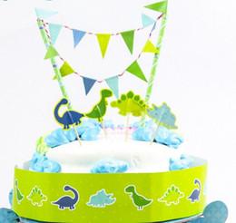 Discount Dinosaur Birthday Decorations 2017 Dinosaur Birthday