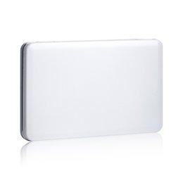 Pata hard drives online shopping - CF USB Enclosure external Case Box for PATA Pin Hard Disk Drives