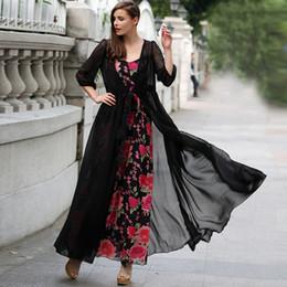 Womens Long Summer Coats Online | Womens Long Summer Coats for Sale