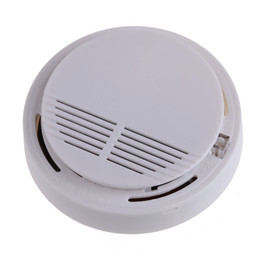 $enCountryForm.capitalKeyWord UK - home security RT smoke detector alarm Portable High Sensitive Stable Independent alarm Smoke Detector Fire Alarm alone Sensor