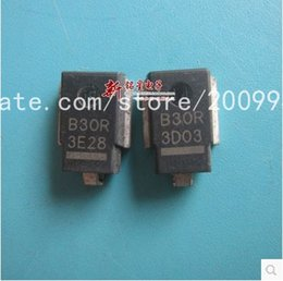 Car Board Computer Australia - B30R Automotive Engine Computer Board Chip Chip IC in stock new and Original IC Free Shipping car computer board chip