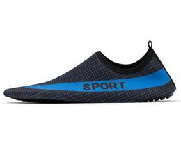 Chinese  Outdoor women's water shoes women beach swimming men shoe sply 350 for fishing shoes diving beach aqua wading shoes size 35-46 manufacturers