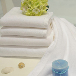 Luxury Quality Bath Towels hotel quality bath towels online | hotel quality bath towels for sale