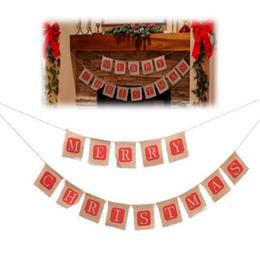Vintage Christmas Garlands Online Shopping Vintage Christmas