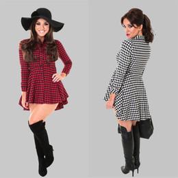 5c7cf534c27 Adult Plaid Skirt Online Shopping | Adult Plaid Skirt for Sale