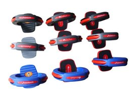 Free wheel sport online shopping - High quality Orbitwheel SKATEBOARD Orbit Wheel Orbit slide wander Wheel Sport Skate Boar