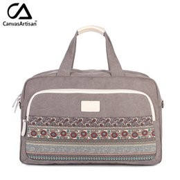 Discount Womens Luggage Brands | 2017 Womens Luggage Brands on ...