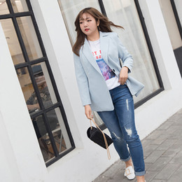 Casual Summer Blazer Ladies Online | Casual Summer Blazer Ladies ...