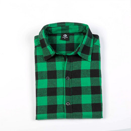 $enCountryForm.capitalKeyWord Canada - Plaid shirt mens hip hop sleeveless dress shirts side zipper england camisa xadrez men casual red checkered long shirt blouse