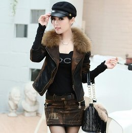 Black dress leather jacket deals