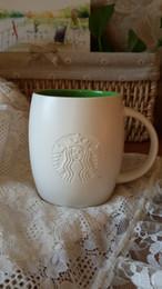 Starbucks Ceramics Cups Canada | Best Selling Starbucks Ceramics ...