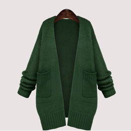 Kimono Winter Coat NZ | Buy New Kimono Winter Coat Online from ...