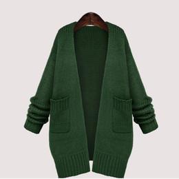 Kimono Winter Coat NZ | Buy New Kimono Winter Coat Online from ...