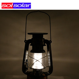 Wholesale LED Solar Lantern Classic Solar Power Led Solar Light Outdoor  Yard Garden Decoration Lantern Hang Hanging Lamp Solar Powered Hanging  Lanterns ...