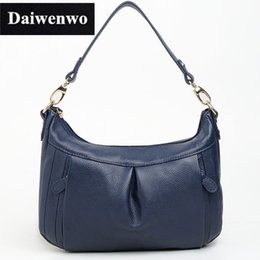Discount Highest Price Ladies Bags | 2017 Highest Price Ladies ...
