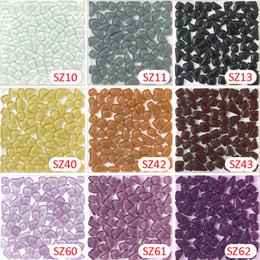 Mosaic Kitchen Floor Tiles Online Mosaic Kitchen Floor Tiles For Sale - Purple-mosaic-bathroom-tiles