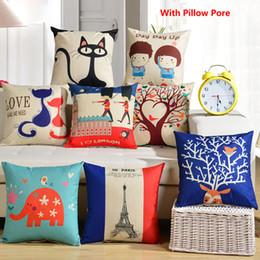 Decorating Throw Pillows Online Shopping   Decorating Sofa ...