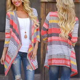 Shrug Plus Size Cardigans Suppliers | Best Shrug Plus Size ...