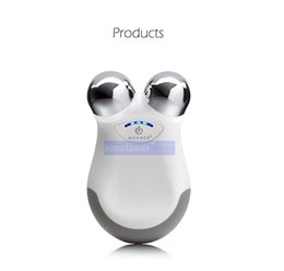 Wholesale Best Sell Trinity PRO Facial Toning Device PROFESIONAL SERIES TRAINER KIT SEALED Face Massager VS Tripollar Stop