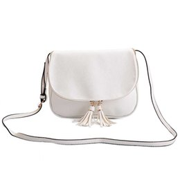 Small Bags Long Strap Online | Small Shoulder Bags Long Strap for Sale
