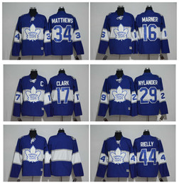 premium selection 7a303 190f9 Toronto Maple Leafs Centennial Classic Jersey Canada | Best ...