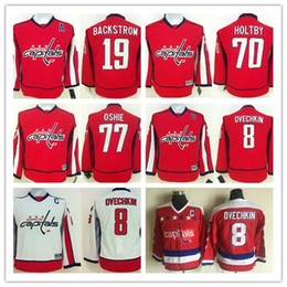 c5ad0fb6b12 ... Capitals 19 Nicklas Backstrom Stitched White 2011 Winter Classic  Vintage NHL Jerseys Outlet Shop 8 Alex ...