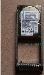$enCountryForm.capitalKeyWord NZ - 100% Hard Drives for IBM V5000 AC52 00NC647 00AK373 600GB 15K 12Gb SAS 2.5
