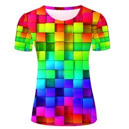 Custom Graphics T Shirts Online   Custom Graphics T Shirts for Sale