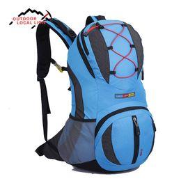 $enCountryForm.capitalKeyWord Canada - LOCAL LION 22L Bicycle Backpack Bike Rucksacks Road bag Knapsack Riding Travel Backpack Ride pack 459
