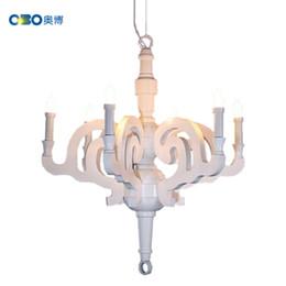 Dia 50CM 70CM 90CM Best Price Modern White Black Lovely Chandelier Pendant LampsNice Hanging