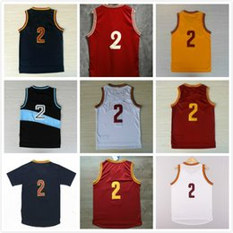 cheap 2017 hot sale 11 color style 2 mens basketball jerseys cheap sale wholesale men sports basketball jerseys size s xxl basketball jersey color yellow - Basketball Pictures To Color 2