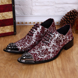 8044a930be Flat Wedding Shoes Bling Canada | Best Selling Flat Wedding Shoes ...
