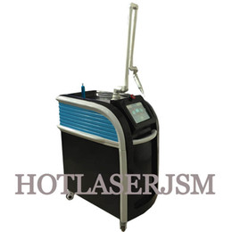 Laser Tattoo Removal Ce Canada - distribution price picosure laser q switched nd yag laser tattoo removal with CE