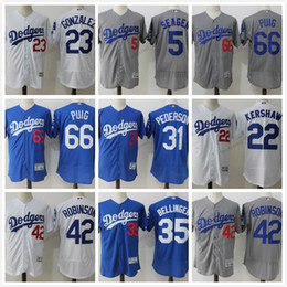 1f10f32f1 ... sale la los angeles dodgers 32 sandy koufax jersey throwback white gray  blue 1955 1963 brooklyn