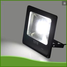 50w led security light light catalogue light ideas discount 50w led security light 2017 50w led security light on ultra thin 50w led flood aloadofball Choice Image