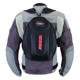$enCountryForm.capitalKeyWord NZ - BENKIA Motorbike Tank Bag Magnetic Motorcycle Motorbike Oil Fuel Tank Bag Saddle Bag Mini Backpack & Tank Pack