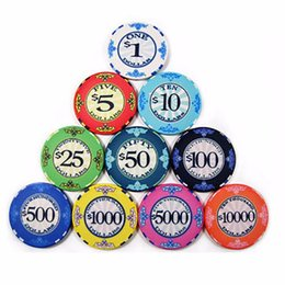 High quality casino poker chips for sale real estate casino nsw
