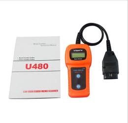 Honda Engines Australia - New arrival! CAN OBDII EOBDII Code Reader EOBD OBD2 car fault Engine, DTC, ECU tester diagnostic scanner decoding