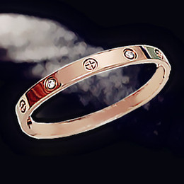 Bohemian Products Wholesale NZ - The sale of 2017 new products are Europe and the United States Air tide singles bracelets all-match female fashion jewelry chain.