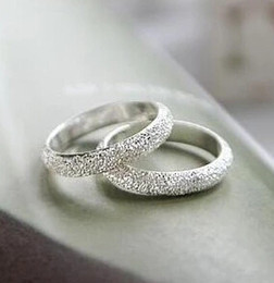 Weddings Rings Direct Online Weddings Rings Direct for Sale