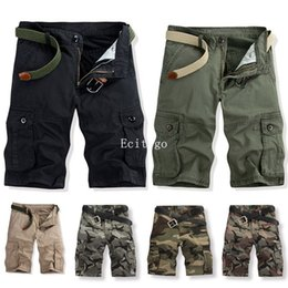 Discount Army Cargo Lower | 2017 Army Cargo Lower on Sale at ...