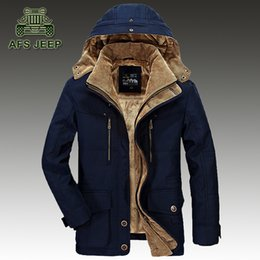 Original Parka Jacket Canada | Best Selling Original Parka Jacket ...