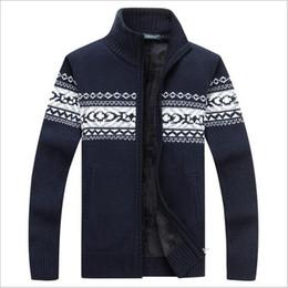 Extra Warm Long Winter Coats Online | Extra Warm Long Winter Coats ...