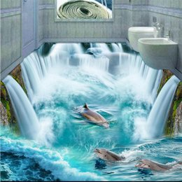 Discount Floor Tiles For Bathrooms | Wall Floor Tiles For Bathrooms ...