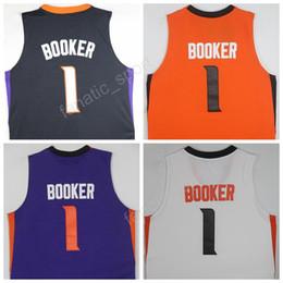 check out 496c4 a1f53 shop devin booker jersey cheap e0af7 7d2a3